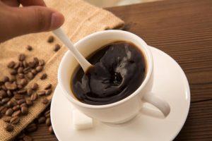 coffee - GiftedMom