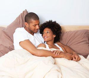 bienfaits des rapports sexuelles