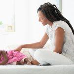 6 Meilleures Solutions Pour Aider Les Enfants à Ne Pas Pisser Au Lit