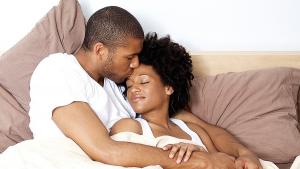 bienfaits des rapport sexuels