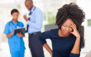 11 signes d alerte que vous allez avoir une fausse couche - Fausse couche symptome ...
