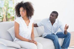 comment pr venir les pertes blanches giftedmom blog. Black Bedroom Furniture Sets. Home Design Ideas