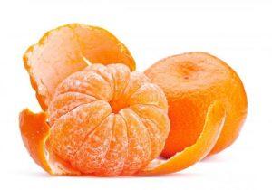 quel jus de fruit pour la constipation