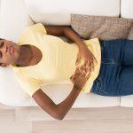 6 Solutions Pour En Finir Avec Vos Règles Douloureuses