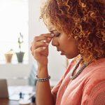 Les 4 Raisons Pourquoi Vous Avez Des Pertes Blanches Et Quand Le Médecin Doit Intervenir