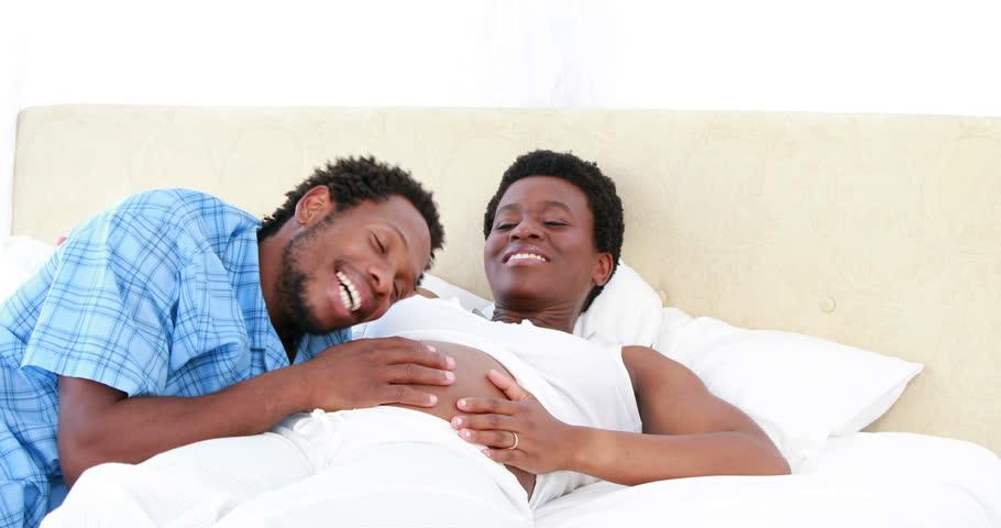 vagin douloureux pendant la grossesse. Black Bedroom Furniture Sets. Home Design Ideas