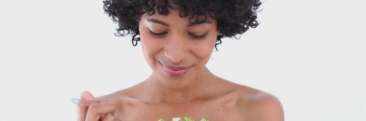 Les 10 meilleurs aliments tr s riches en fer giftedmom blog - Aliment riche en fer anemie ...